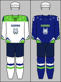 Slovenia national hockey team jerseys 2015.png