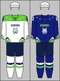 Slovenia national hockey team jerseys 2015.png