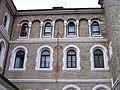 Smíchov, klášter sv. Gabriela (03).jpg