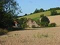 Small Dean Farm, Saunderton - geograph.org.uk - 957389.jpg