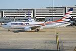Smartwings, OK-TSS, Boeing 737-81M (40665209433).jpg