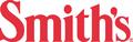 SmithsFoodDrug-logo.png