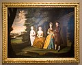 Smithsonian-Williams-The Wiley Family-2061.jpg
