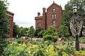 Smithsonian Folger Rose Garden in June (19274670268).jpg