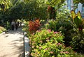 Smithsonian Gardens in October (22747344175).jpg