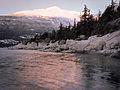 Smuggler's Cove near Skagway, Alaska (12065895246).jpg