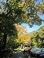 Smugglers Notch Vermont - panoramio (15).jpg