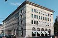 Snb-schweizer-nationalbank-zurich.jpg