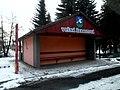 Sneh, Vyšná Šebastová 21 Prešov 6.jpg