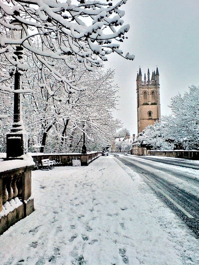 Фото грустного снеговика адреса, телефоны
