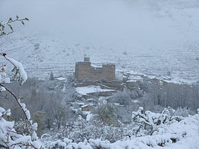 Snowed Yanguas, Soria, Spain.jpg