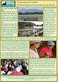 Soap Story Ban Talae Nok 2.jpg