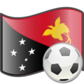 Soccer Papua New Guinea.png