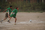 Soccer at Joint Security Station Obaidey DVIDS157302.jpg