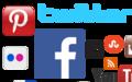 Socialmedia-pm (cropped).png