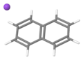 Sodium-naphthalenide-3D-sticks.png