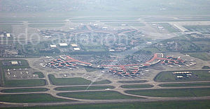 Soekarno-Hatta International Airport aerial view.jpg