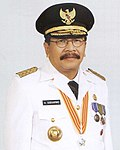 Soekarwo, Governor of East Java.jpg