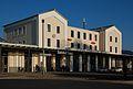 Soest Bahnhof 01.jpg
