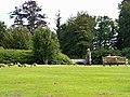 Soestdijk - Paleis Soestdijk - 511691 - Park.jpg