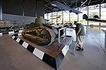 Soesterberg militair museum (20) (32149591608).jpg