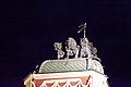 Sofia Center walk with free sofia tour 2012 PD 055.jpg