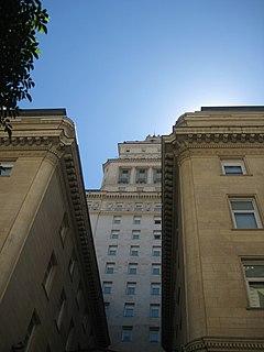 Sofitel Buenos Aires
