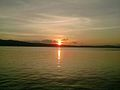 Sogod Bay sunset.jpg