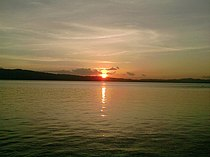 Sogod Bay sunset.jpg