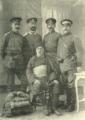 SoldadosBúlgarosDeLaPrimeraGuerraBalcánica--bulgariaherpeopl00monr 0171.png
