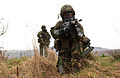 Soldiers In Full Individual Protective Equiptment MOD 45150763.jpg