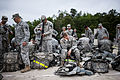 Soldiers tackle warrior tasks during 2014 Army Reserve Best Warrior Competition 140625-A-TI382-569.jpg