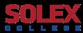 Solex College-Logo.png