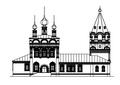 Solikamsk Therkov Bogojavlenskaja Plan.PDF