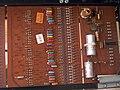 SolinaStringEnsemble Divider Circuit 2.JPG