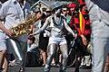 Solstice Parade 2013 - 153 (9148200237).jpg