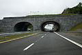 Solumtunnelen øst.jpg