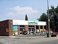 Somerfield's - geograph.org.uk - 209617.jpg