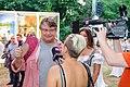 Sommerfest der SPÖ 2013 (9443750642).jpg