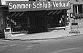 Sommerschlußverkauf in Mindelheim 1025.jpg