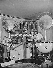 Sonny Greer 1943.jpg