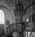 Sorunda kyrka - KMB - 16000200099548.jpg