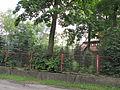 Sosnowiec, ogród, 1905 02.JPG