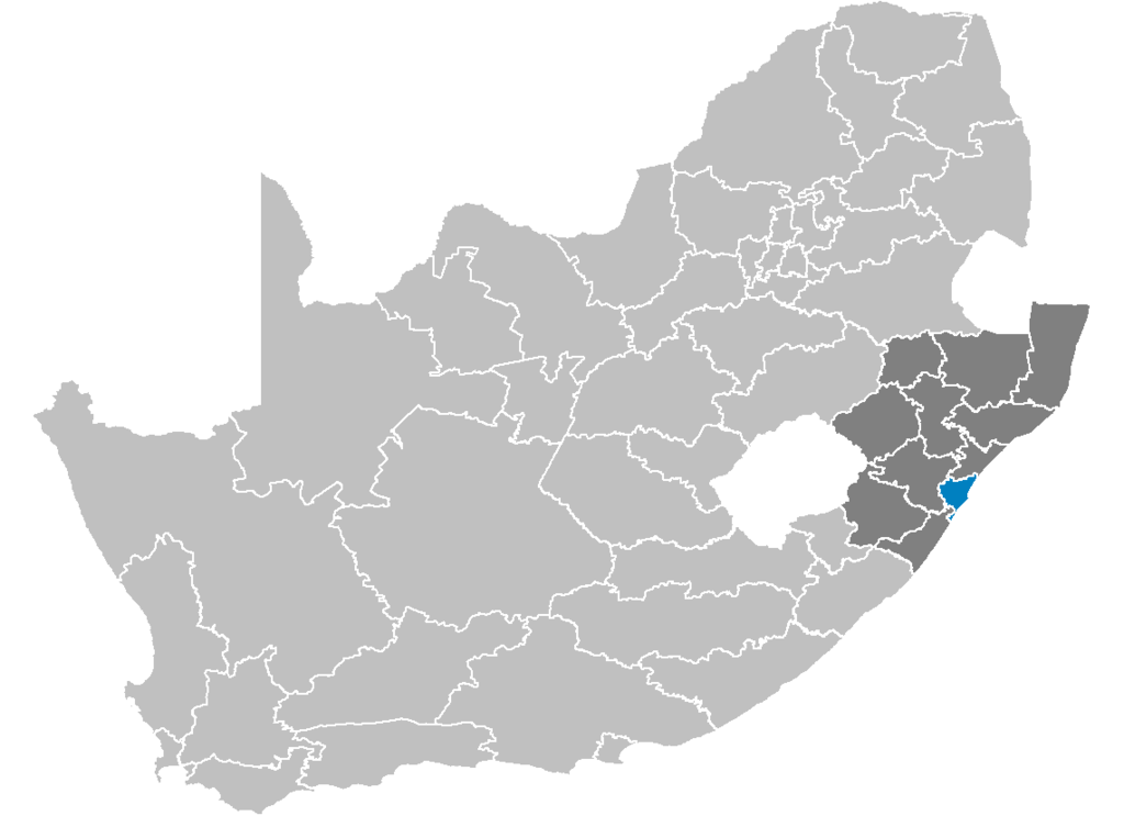 Ficheirosouth africa districts showing ethekwinig wikipdia a ficheirosouth africa districts showing ethekwinig ccuart Images