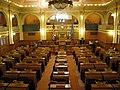 South Dakota House of Representatives Chamber.JPG