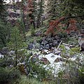 South Fork John Day Wild and Scenic River (36037376070).jpg
