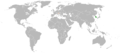 South Korea Slovenia Locator.png