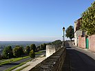 South Ramparts of Laon P1070667.JPG