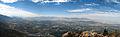 South Salt Lake Valley.jpg