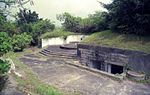 South Shore Gun Battery stonecutters.jpg